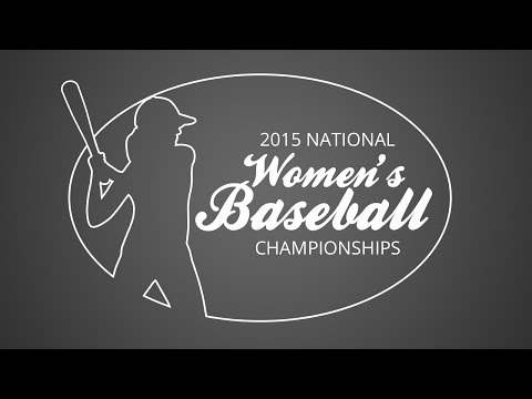 REPLAY: Open Women's National Championship Game