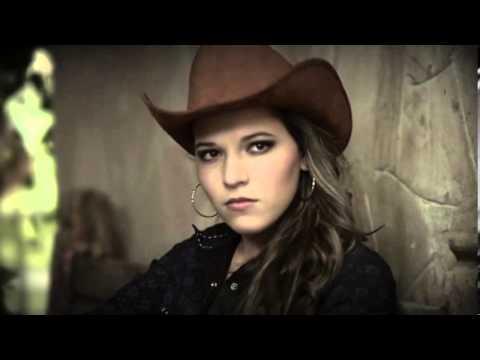 Diana Laura - Te Quiero