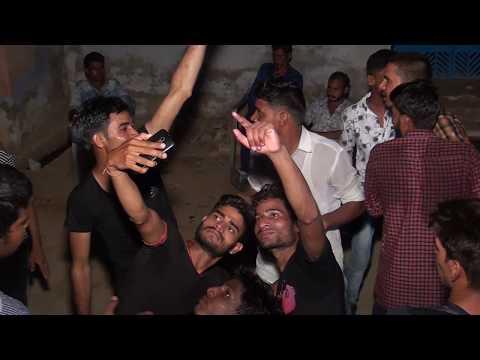 Rajasthani shekawati marwadi marriage #dj dance# sunil khoor