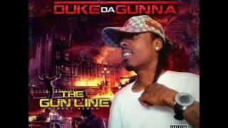 Duke Da Gunna Outro Ft JT