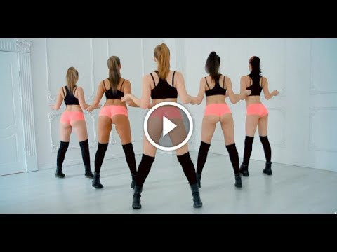 Reekado Banks - Like (feat. Tiwa Savage & Fiokee) (18+ only)  - Dance Video