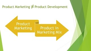 Video Marketing Mix: Product Strategy download MP3, 3GP, MP4, WEBM, AVI, FLV November 2018