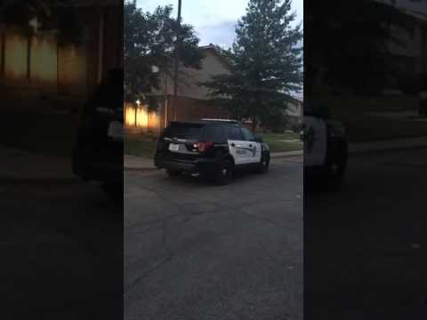 Craigslist transaction gone bad: Teen robbed of clothing, cell phone in  Topeka