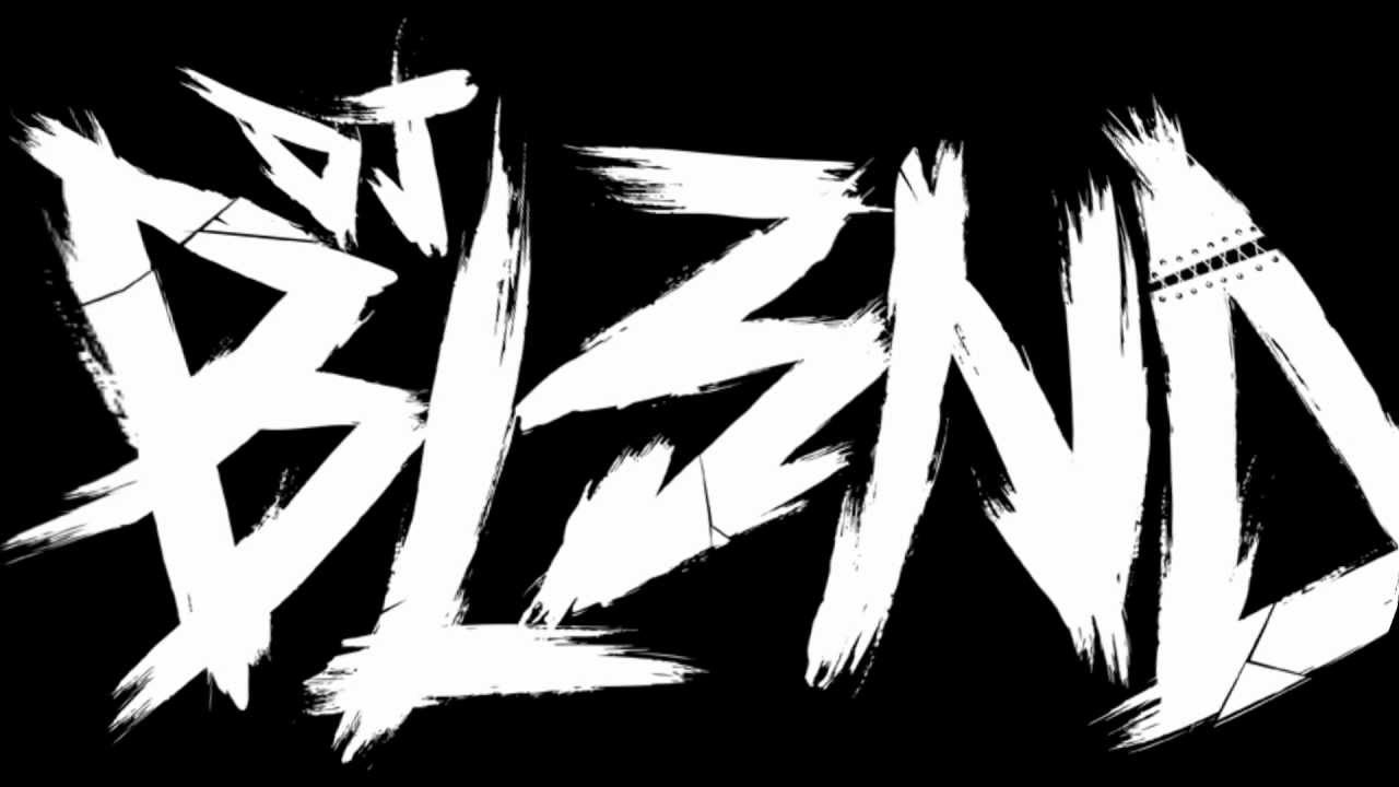 Monster Logo Wallpaper Hd Chris Brown Turn Up The Music Dj Blend Mix Youtube