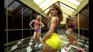 SUA CARA-MAJOR LAZER (feat. Anitta & Pabllo Vittar) | CHOREO by Polina Dubkova