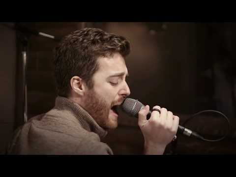 Jukebox The Ghost - Everybody's Lonely - 2/23/2018 - Paste Studios - New York - NY