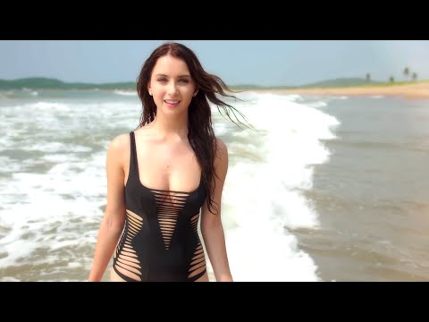 celebrity sex sex håndjern