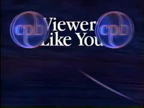 pbs wnetcpb logos 1993 youtube
