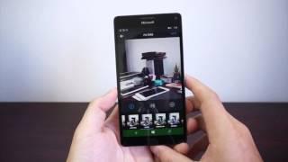 tinhtevn - tren tay nhanh ung dung instagram beta cho windows 10 mobile