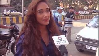 Repeat youtube video JIAH KHAN INTERVIEW IMTIAZ AZEEM