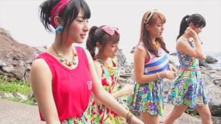 AeLL.の6枚目のシングル!2013年8月7日発売!! 【CD情報】 ☆AeLL....