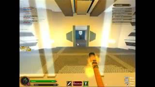 Roblox El laberinto cómo salir