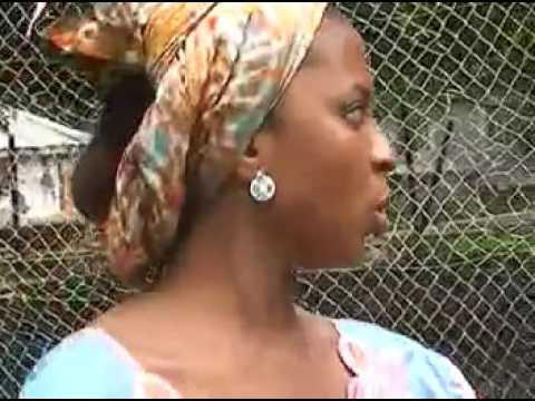 Download Adam A ZAngo - Shahuda (Hausa Song)