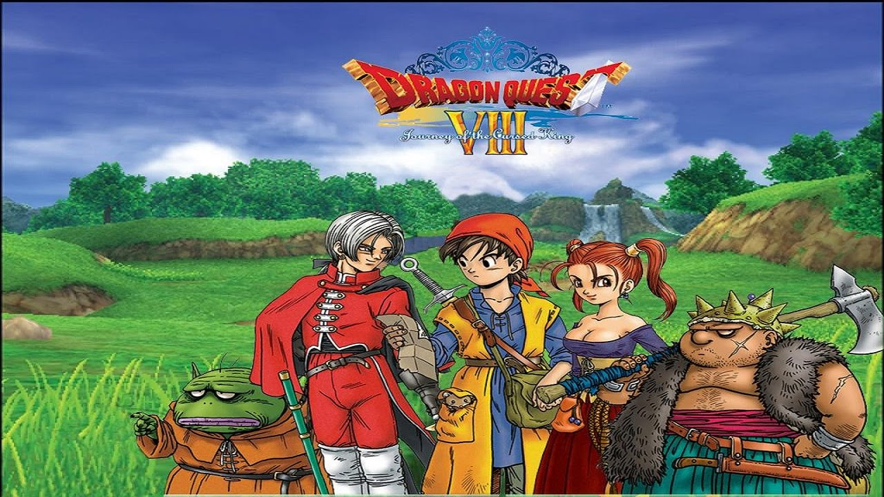 Dragon quest 6 walkthrough pdf converter