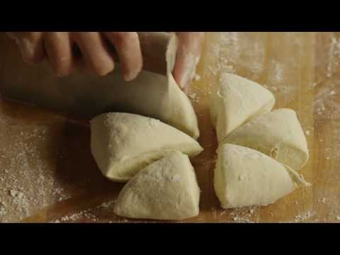 how-to-make-indian-style-naan-bread- -bread-recipe- -allrecipes.com