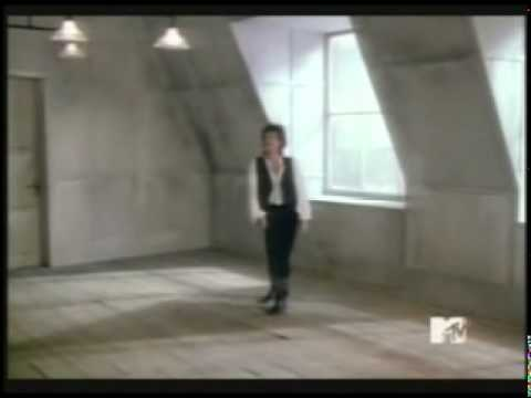 mick jagger - say you will(2).mpg