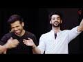 Break A Leg Episode 4 | Karan Wahi | Rithvik Dhanjani | Shakti Mohan