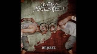 Dew-Scented - Impact (2003) Full Album