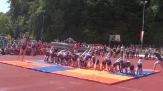 KMV 2014 Boden Jugend Sulz
