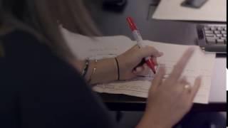 Видео фон для сайта   Обсуждение проекта в бизнесе online video cutter com(, 2017-01-04T14:09:06.000Z)