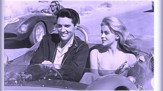 Elvis Presley  -  Sentimental Me  -  Take 1