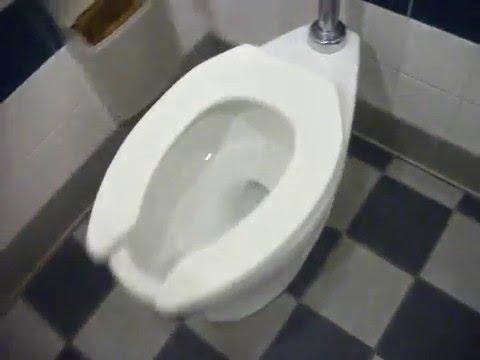 Bathroom Fixtures Ventura 4793: restroom park in ventura, california. - youtube