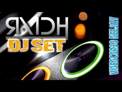 Video Corso Tutorial per Dj: DJ SET integrale con Controller Pioneer XDJ R1 by DJ RAIDH