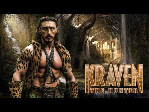 spider-man:-homecoming-2