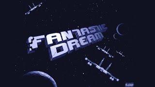 Saints - Fantastic Dream  -= Amiga 50fps =-