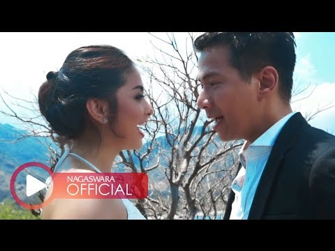 Delon & Tiwi Bersama Selamanya (Official Music Video NAGASWARA) #music
