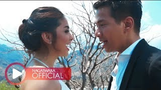 Delon & Tiwi Bersama Selamanya - Official Music Video - Nagaswara