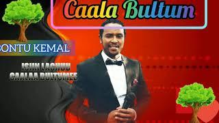 Gambar cover caalaa bultumee new oromo music 2020 HvP0UcLENyU 1080p