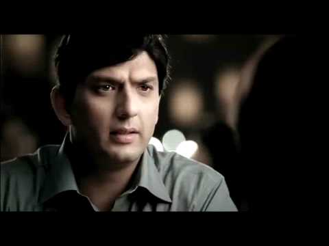 very funny Indian ad for BNP Paribas