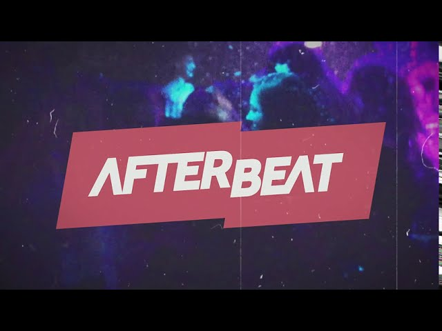 Afterbeat TV!