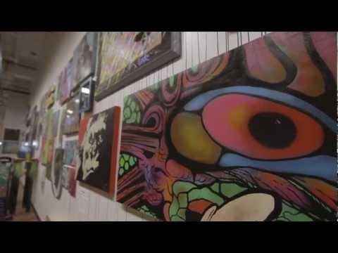 GAX | Guam Art eXhibit IV : Bigger and Better Recap