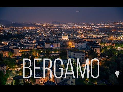 Bergamo | Discovering