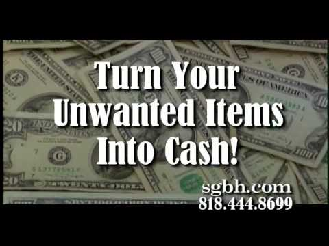 Sell Your Old Jewelry for Instant Cash. Superior Gold & Diamond Exchange