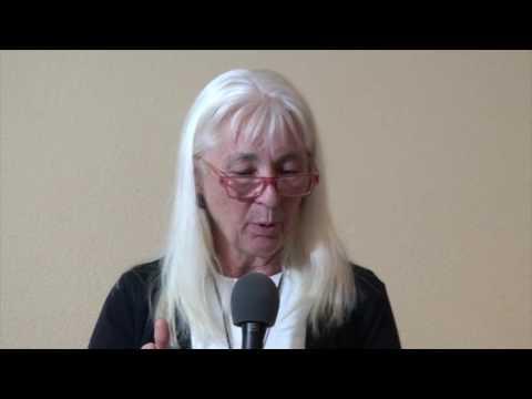 Trudy Wischemann