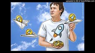 Ethereum Forks, Philippines Talks Bitcoin And IBM Loves Stellar Lumens - 107