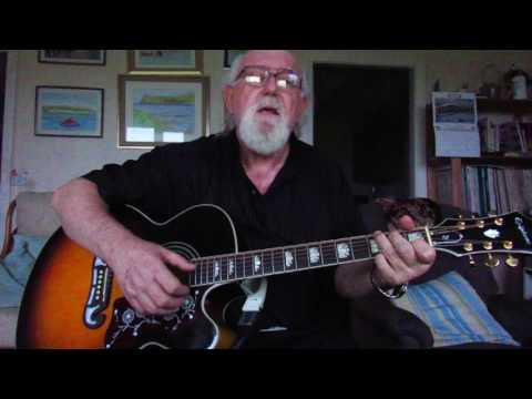 Guitar: Little Maggie May (Including lyrics and chords)