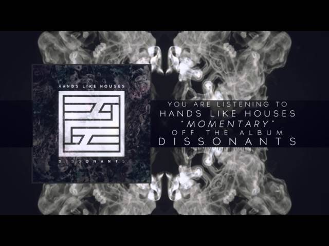 hands-like-houses-momentary-riserecords