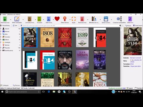 converter-livro-de-pdf-em-epub