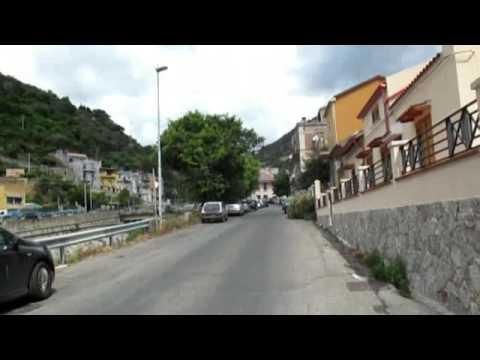 Жизнь в Италии - Жизнь иммигранта