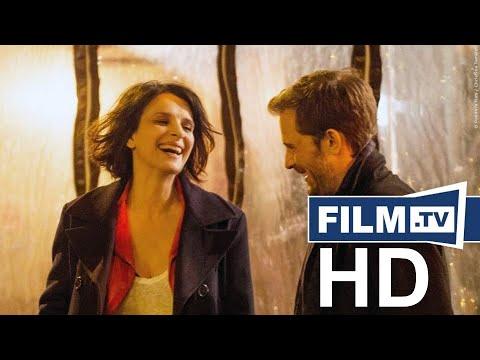 MEINE SCHöNE INNERE SONNE Trailer German Deutsch (2017) HD