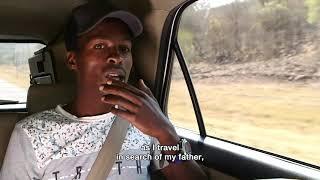 Khumbu'lekhaya Season 15 Episode 33