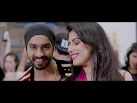 Latest Hindi Song 2017 - Upar Pankha(Full...
