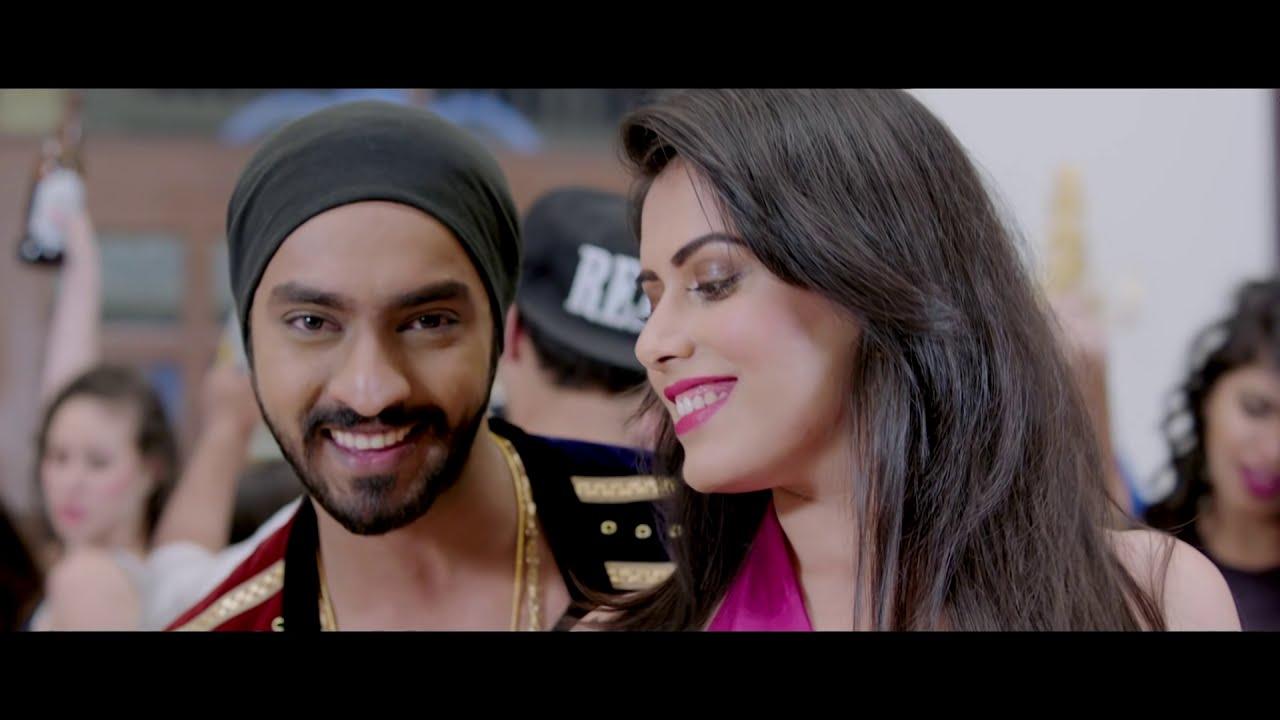 Latest Hindi Song 2017 - Upar Pankha(Full Video)- Mann Raaj- New Hindi Songs 2017 - Hindi Songs 2017