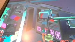 видео обзор на игру модницы(, 2014-06-17T20:22:12.000Z)