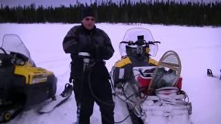 12 volts car starter ice auger