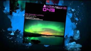 Northern Lights - No Sonic Limits (Steve Murrell Remix)